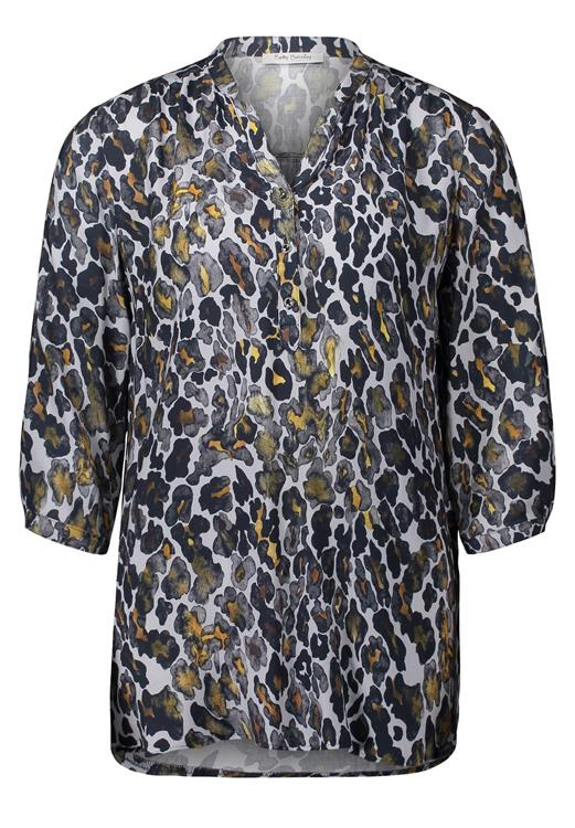 Betty Barclay Blouse 6058/8126.