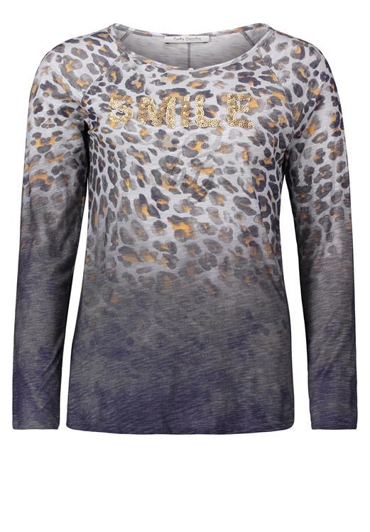 Betty Barclay T-Shirt 4667/0658