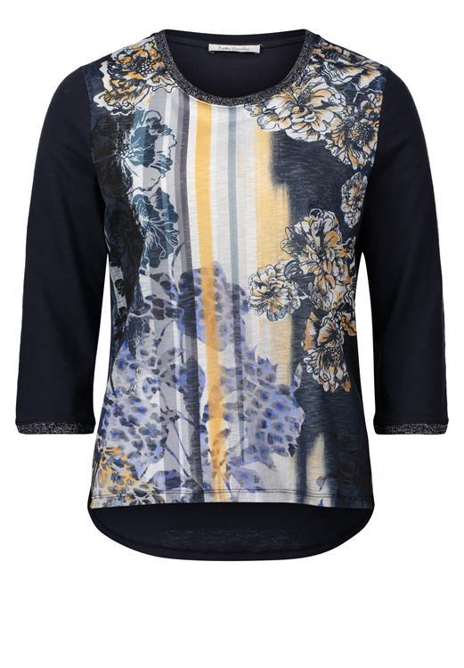 Betty Barclay T-Shirt 4670/0661