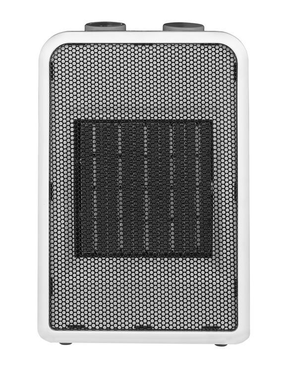 Eurom Keramische Kachel Safe-t-Heater 2400