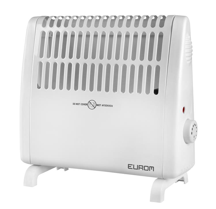 Eurom CK501R Frost protector