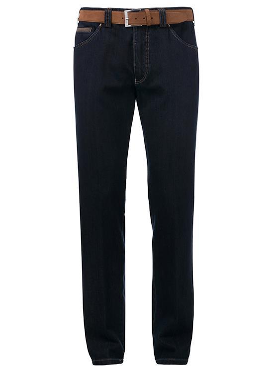 Meyer Jeans Dublin