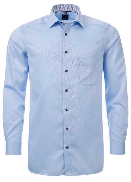Olymp Overhemd Luxor 1252