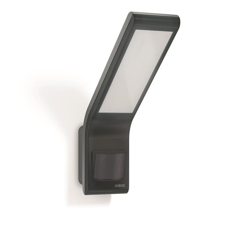 Steinel led-sensorspot XLED Slim