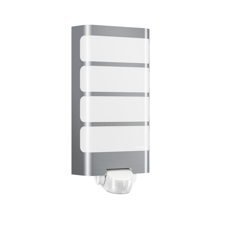 Sensor buitenlamp L244 LED