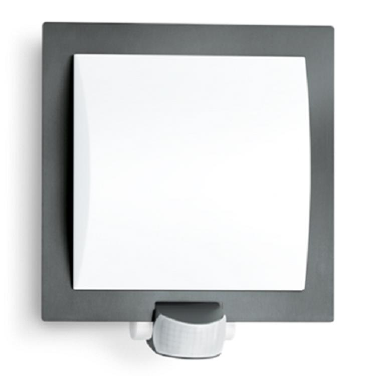 Sensor buitenlamp L20