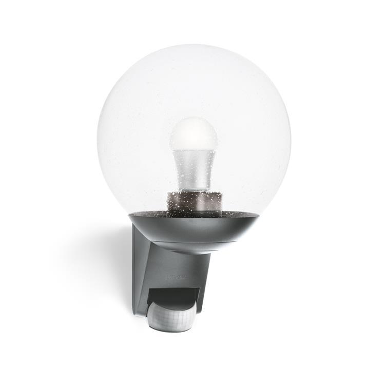 Sensor buitenlamp L585 S