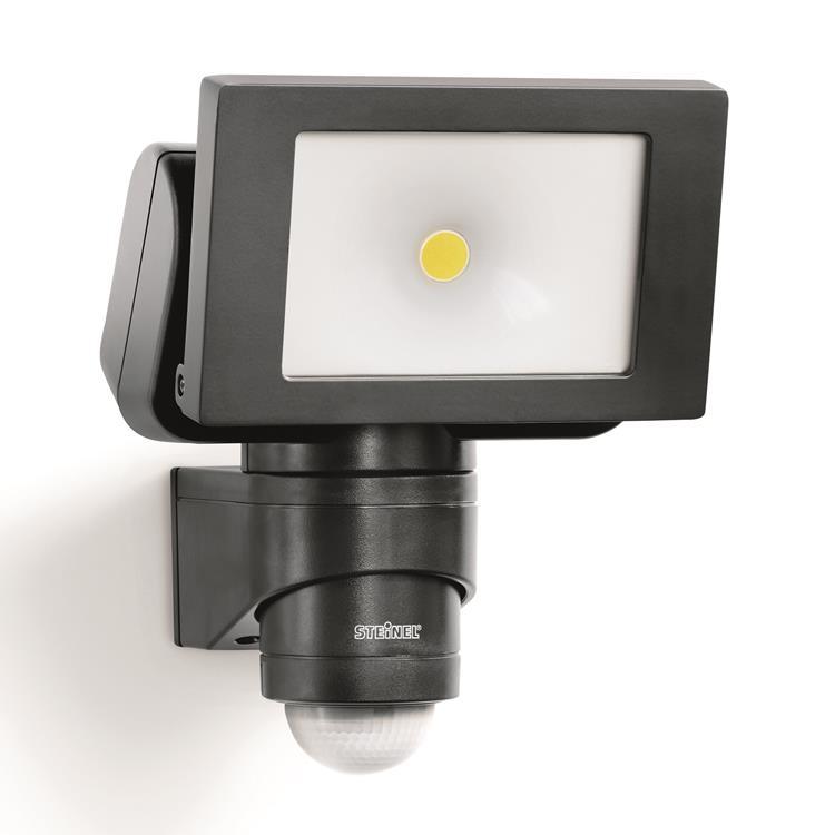 Sensorspot LS 150LED