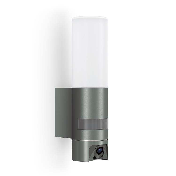 Sensor buitenlamp CAM Light