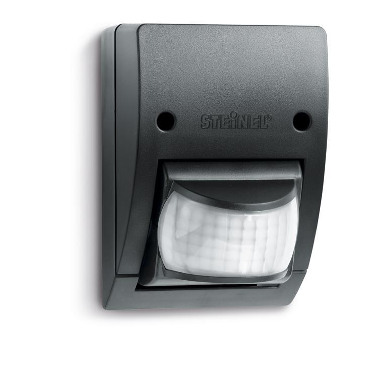 Steinel Sensor IS2160 zwart