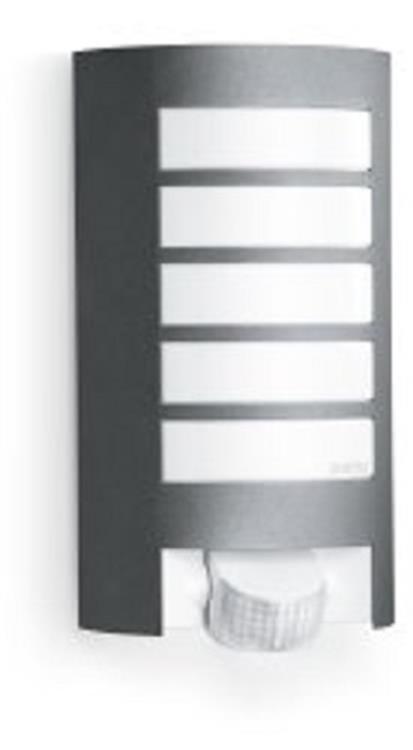 Sensor buitenlamp L12