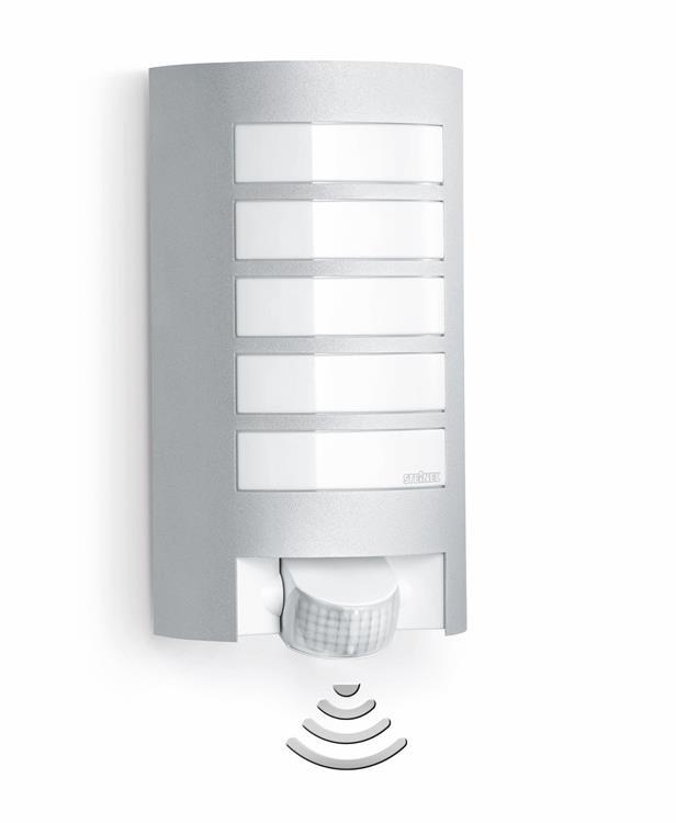 Steinel L12 sensorlamp