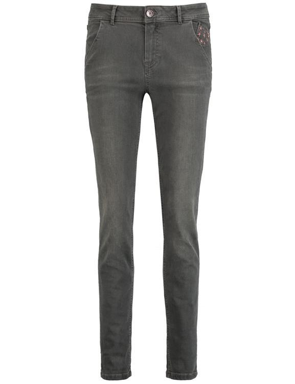Taifun Jeans 220059-11401