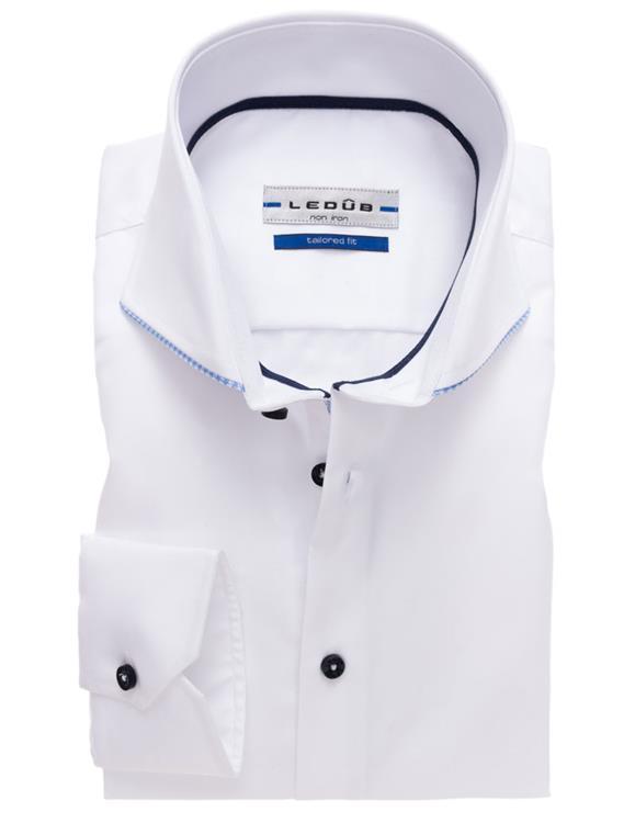 Ledub Overhemd 137266