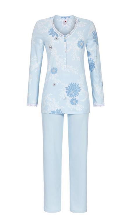 Ringella La Plus Belle pyjama