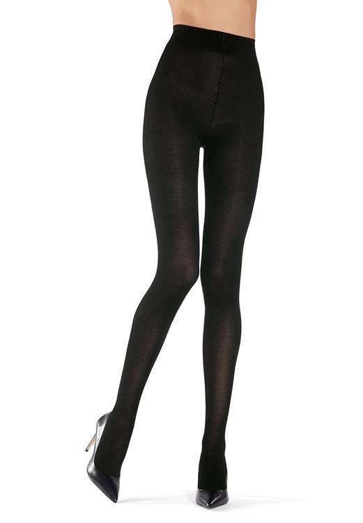 Oroblu fine cashmere blend Cheryl panty