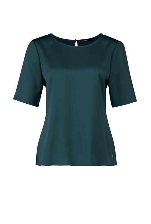 Expresso  Blouse Nmaddy