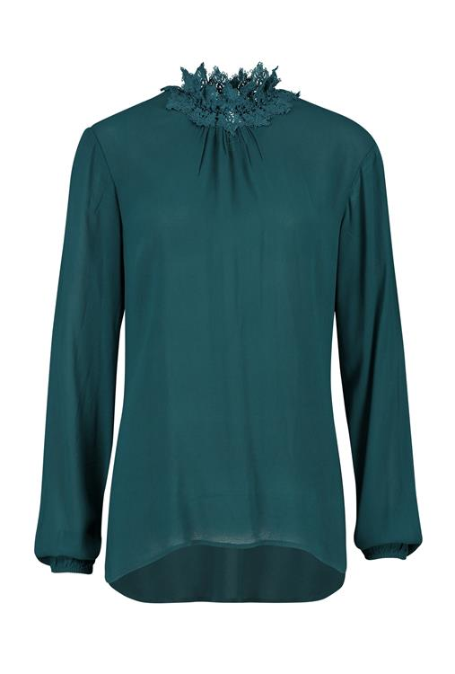 Expresso  Blouse Nyra