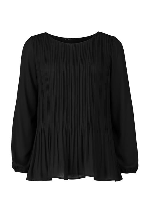 Expresso  Blouse Peggy