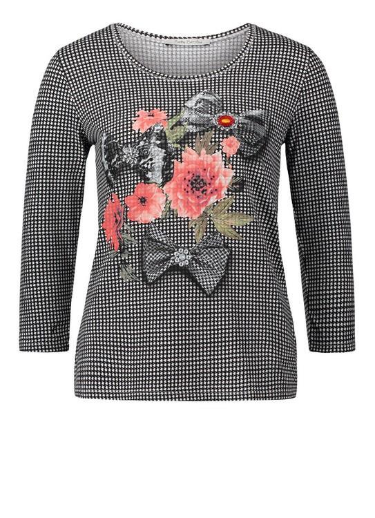 Betty Barclay T-Shirt 4606/0614