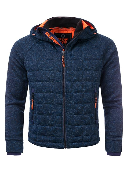 Superdry Vest Quil