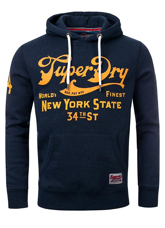 Superdry Sweater 34th