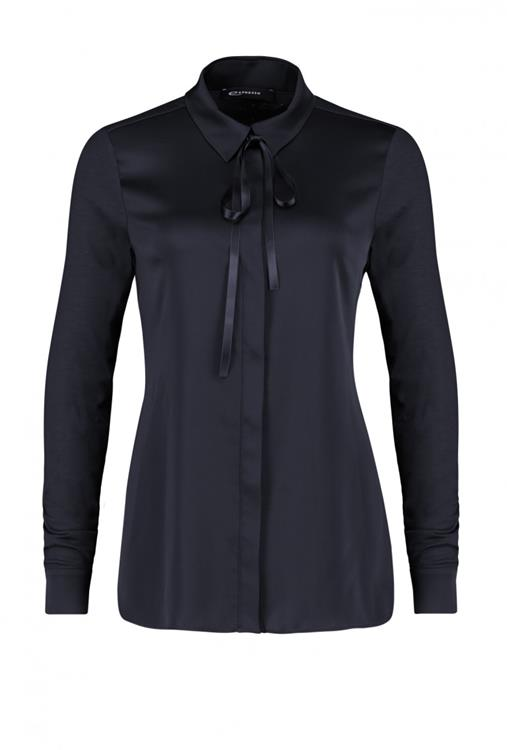 Expresso  Blouse Xippe