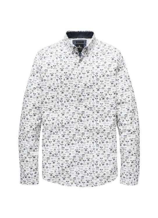 Vanguard Overhemd Crowhurst Way