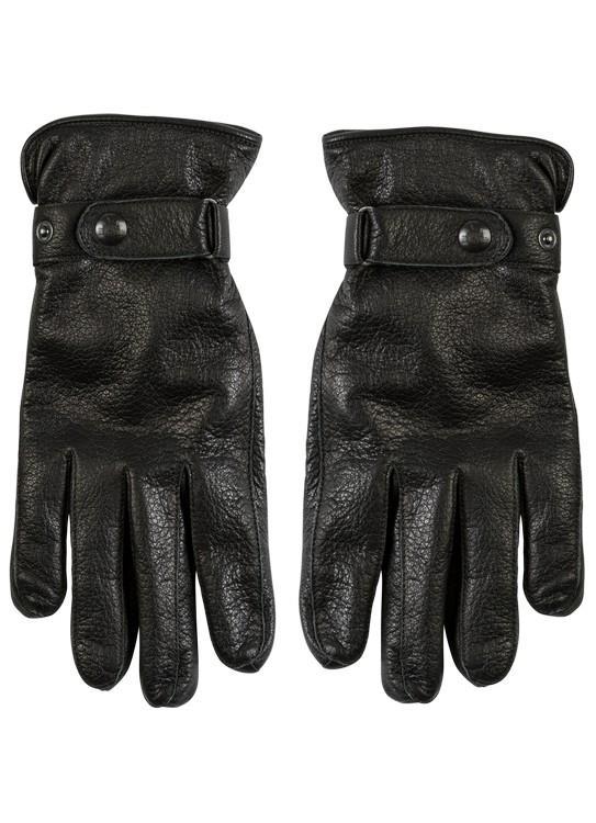 Vanguard Handschoenen Biker