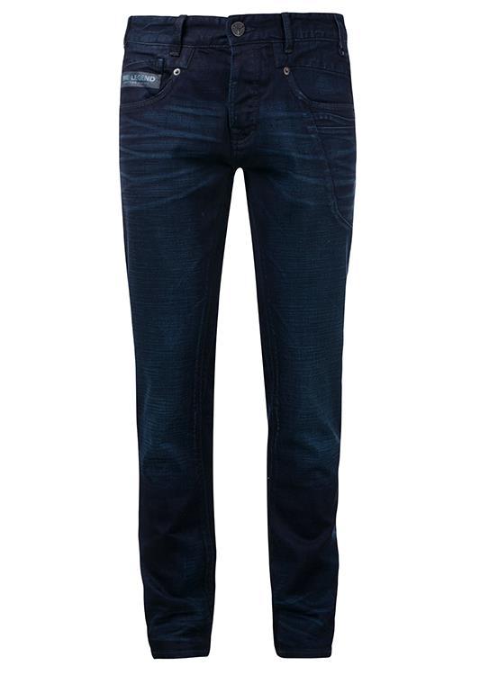 PME Legend Jeans Commander