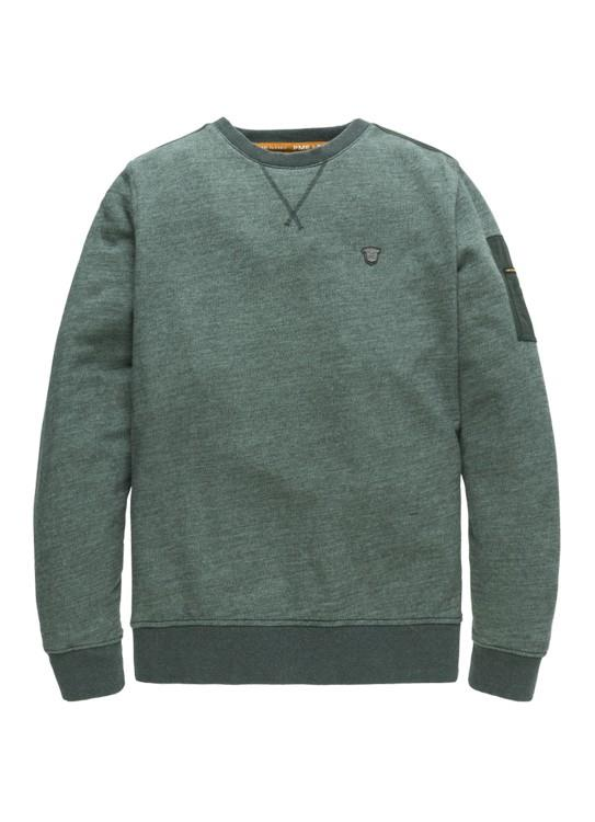 PME Legend T-Shirt Tucker