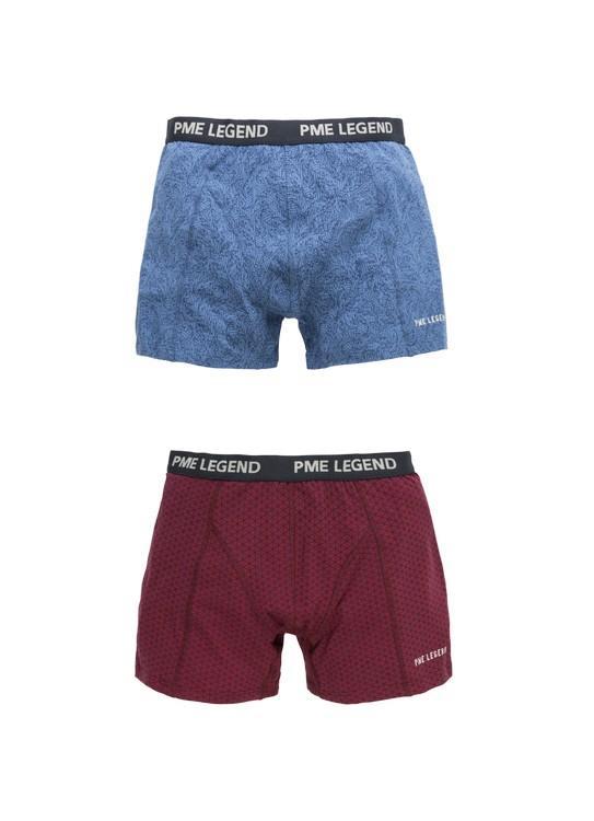 PME Legend Shorts Cotton