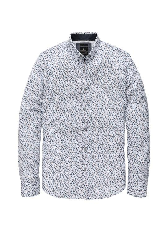 Vanguard Overhemd Mayfield