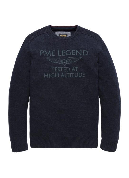 PME Legend T-Shirt Topolino