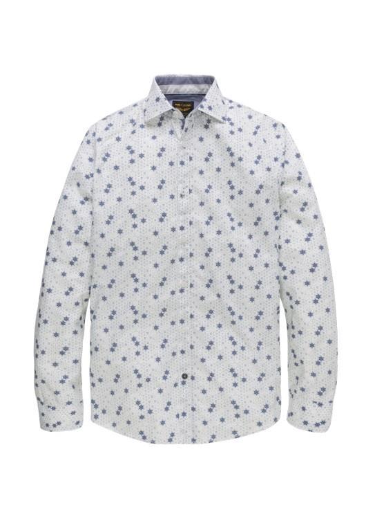 PME Legend Overhemd Poplin Variety