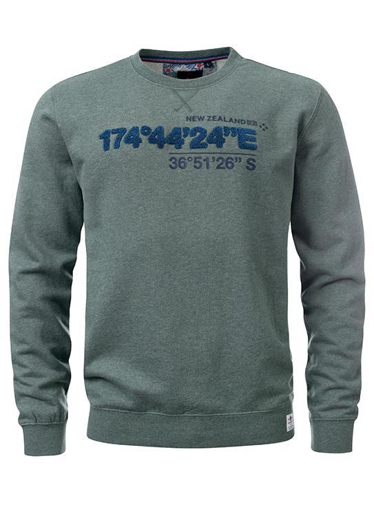 N.Z.A. Sweater Paske