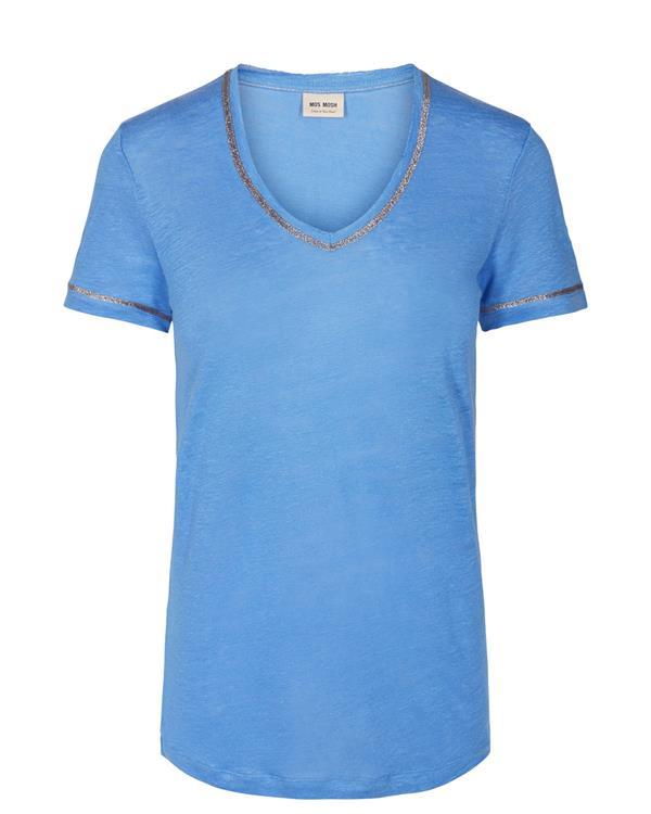 Mos Mosh T-Shirt Gina V