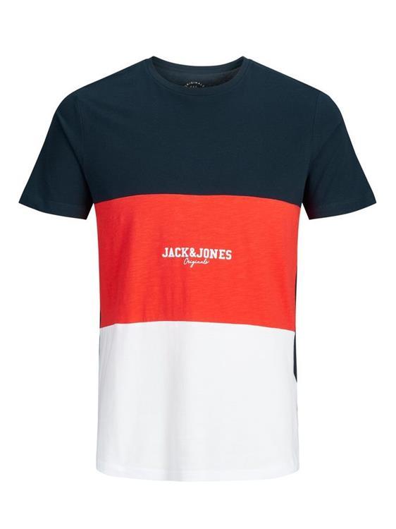 Jack & Jones Trui Jorjosh