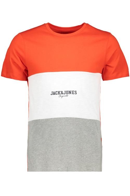 Jack & Jones Trui Jorjosh