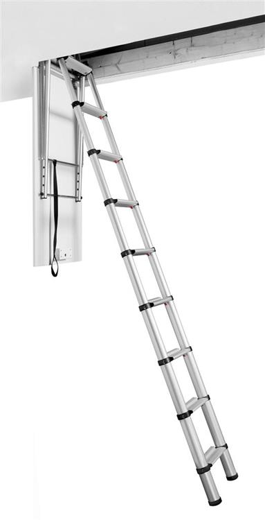 Telesteps Loft Line Maxi 3,0 meter