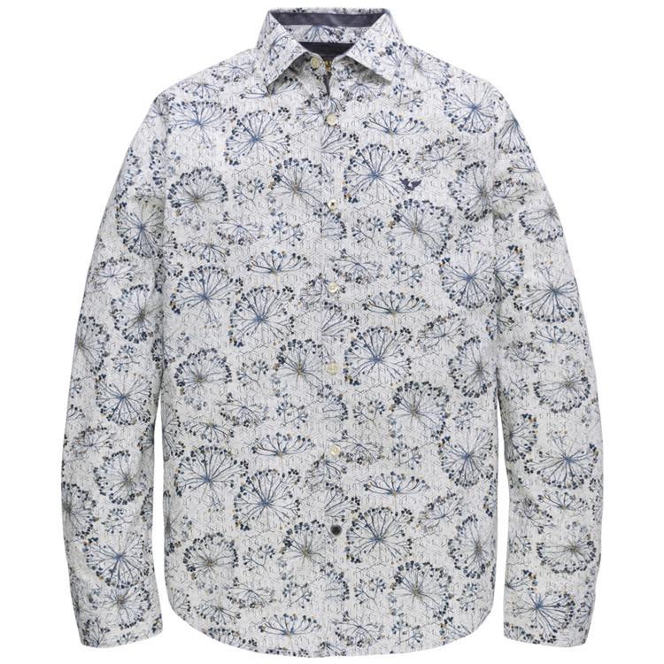 PME Legend Overhemd PSI188203