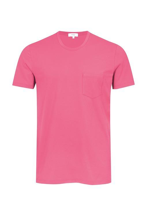 Mey T-shirt Sao Miguel