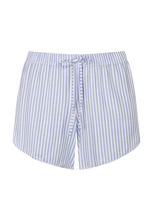 Mey Nele shorts Lovestory