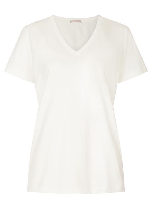 Mey Luiza shirt korte mouw Night2Day