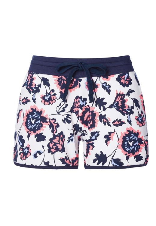 Mey Milla shorts Night2Day