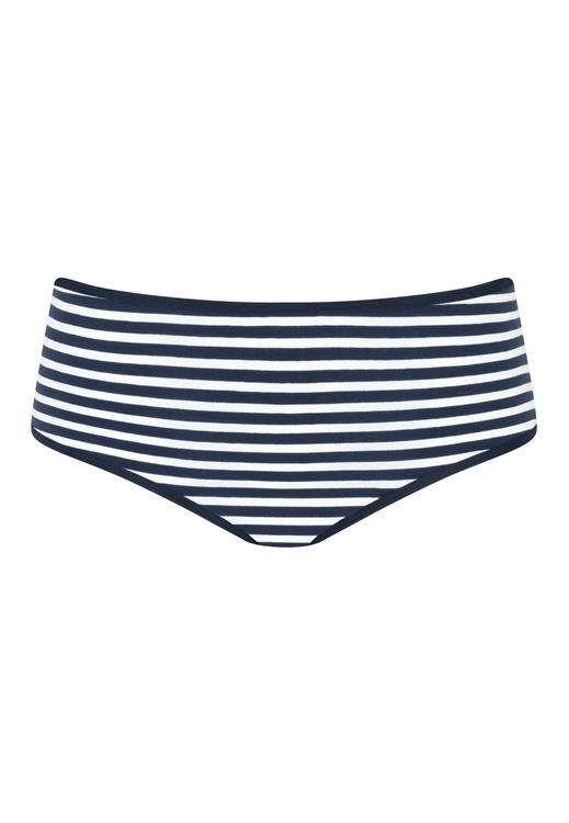 Mey hipster Cotton Stripe