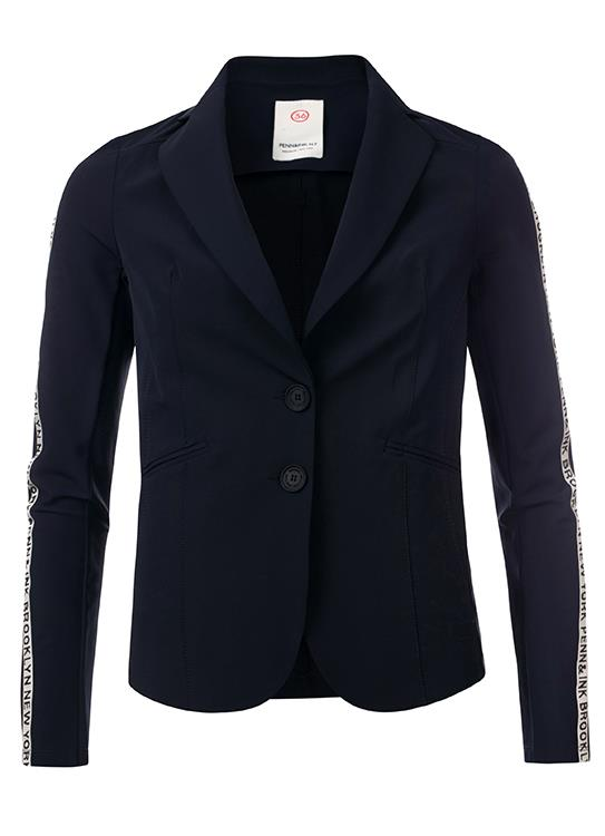 Penn & Ink Blazer S19N399LAB