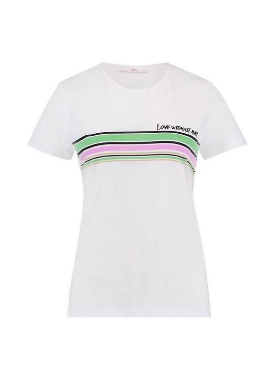 Aaiko T-Shirt Joie