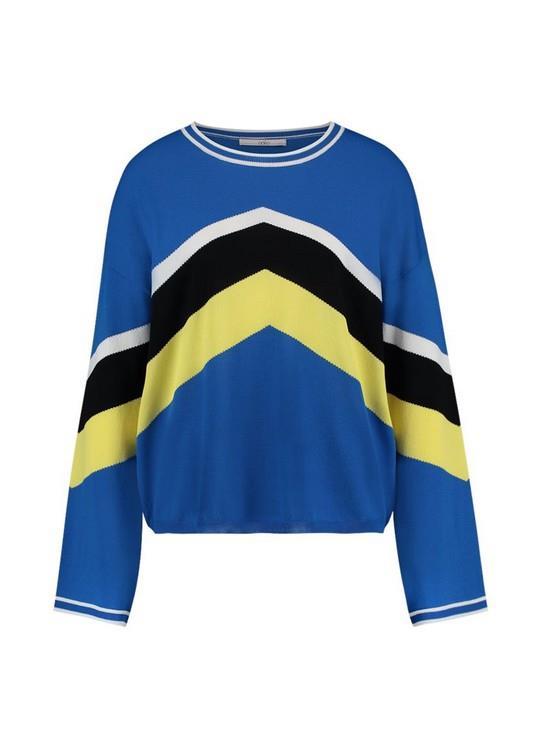 Aaiko Sweater Venturi