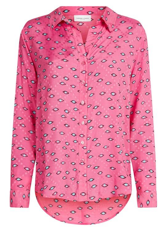 Fabienne Chapot Blouse Lily Chilly